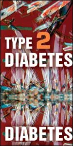 Type 2 diabetes mellitus, more often known as type 2 diabetes, is the most common type of diabetes